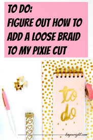 111 best short hairstyle diy kayewright com images on pinterest