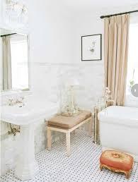 glam bathroom ideas bathroom decor glamorous feminine bathroom style at home glam