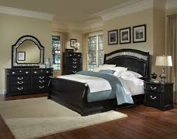 bedroom design awesome high king size bed white king bed double