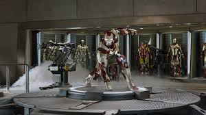 image gallery iron man 3 movie trailers itunes
