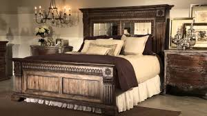 Pulaski Bedroom Furniture The New Accentrics Home By Pulaski Furniture Youtube