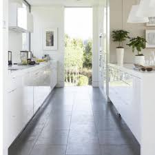 galley kitchen remodel to open concept small galley kitchen ideas