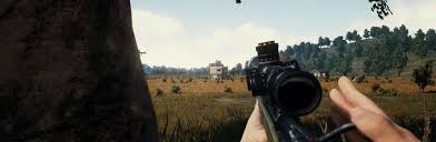 pubg won t launch playerunknown s battlegrounds is coming out on the xbox one in