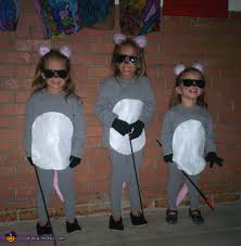halloween costumes ideas for family of 3 halloween costumes for siblings that are cute creepy and