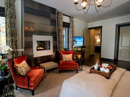 feng shui home decorating tips bathroom appealing master bedroom fireplace photos decorating
