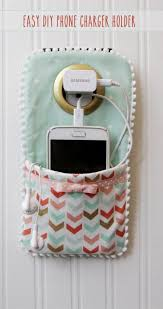 the 25 best diy s best 25 diy ideas on home decor ideas small storage