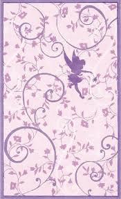 Disney Area Rugs Disney Purple Tinkerbell Area Rug Decorating Ideas Purple