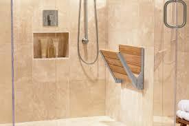 Fold Down Shower Bench Moen Fold Down Shower Seat U2013 Teak Ada Grab Bars U2013 Order Inbulk
