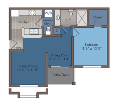 one bedroom apartments in md 1 bedroom apartments in waldorf md