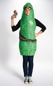 Mens Steampunk Halloween Costumes Steampunk Pickle Mens Halloween Costumes Savers