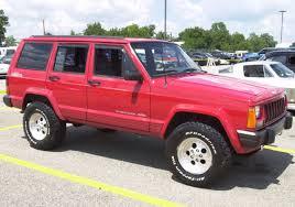 flame red jeep cherokee fotos de carros