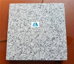 Granite Patio Stones New G603 Granite Tiles China Cheap Grey Granite G603 Granite Floor