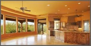 ranch home interiors house painting dc ranch specialized painting inc