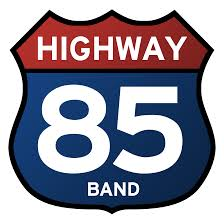 highway wedding band live entertaiment cover band wedding entertainment buckeye az