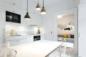 kitchen pendant light ideas modern kitchen lighting ideas modern kitchen lighting modern kitchen