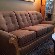 Closest Upholstery Shop Howard U0027s Custom Upholstery 20 Reviews Furniture Reupholstery