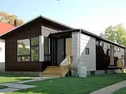 Minimalist Home Interior Design Ideas Small House Plans Designs