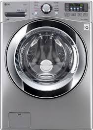 Kenmore Washing Machine Pedestal Washing Machines Washers