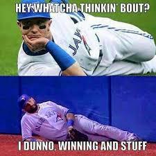 Baseball Memes - 11 best baseball memes and posters images on pinterest