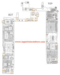 iphone 6 schematics u2013 readingrat net
