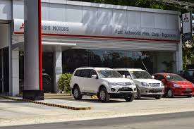 mitsubishi fuzion mitsubishi motors vehicle price list as of november 2014 all