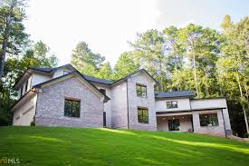 smyrna real estate find your perfect home for sale