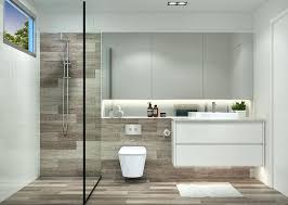 ensuite bathroom ideas houzz the essential toilet guide for