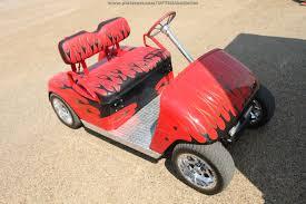 optima mailbox does optima make golf cart batteries