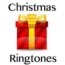 ringtones for android ringtones free appstore for android