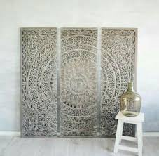 ideas wood carving wall architectural world continents