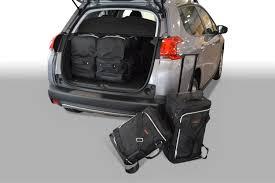 peugeot suv 2014 2008 peugeot 2008 2014 present car bags travel bags