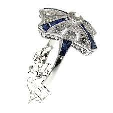 adin antique vintage and estate style fine jewelry for online sale
