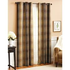 Better Homes And Garden Curtains 51 Best Window Panel Images On Pinterest Window Panels Curtains
