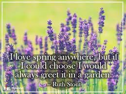 12 heart warming quotes about gardening nature babamail