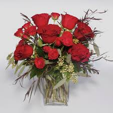 flower delivery dallas and flower delivery in dallas forestwood flowers