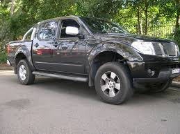 nissan d40 accessories uk nissan navara d40 2