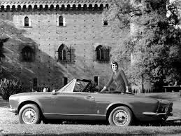 fiat spider white fiat 124 sport spider specs 1969 1970 1971 1972 autoevolution