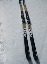 gear review fischer outback 68 and spider 62 backcountry skis