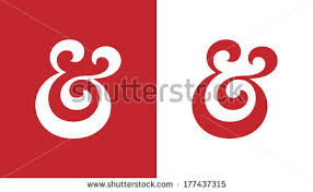 Wedding Invitation Symbols Ampersand Stock Images Royalty Free Images U0026 Vectors Shutterstock