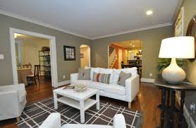 renovated bungalow for sale in midwood savvy co real estate