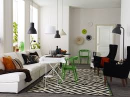 Green Ikea Rug 12 Best Ikea Rug Images On Pinterest Carpets Contemporary Rugs