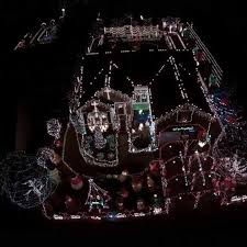 christmas lights in rock hill sc tnt lights tommy tony s holiday lights mauldin sc home