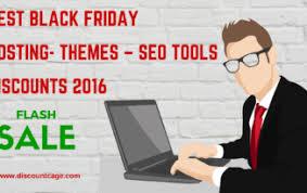 black friday best top ten deals 2017 black friday deals internet marketing seo hosting deals 2017
