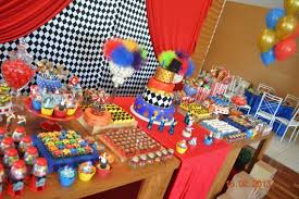 decorations for a baby shower circus carnival themed baby shower ideas baby shower ideas
