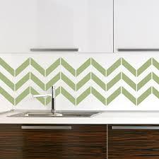 wallpaper for kitchen backsplash wall decals for kitchen backsplash