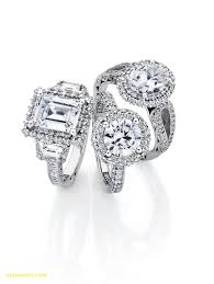 best rings design images Best wedding ring design new engagement rings intricate engagement jpg
