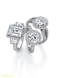 best rings design images Best wedding ring design new engagement rings intricate engagement jpg