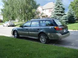 first gen subaru outback coal 2002 subaru outback u2013 but you were the chosen one