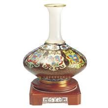 Antique Cloisonne Vases Popular Cloisonne Vases Buy Cheap Cloisonne Vases Lots From China
