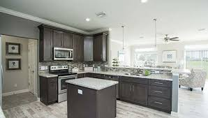 homes for sale with floor plans 3 bedroom homes for sale in orlando kissimmee poinciana 4